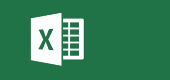 Własna funkcja w Excelu