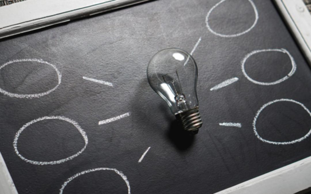 Pytania na rozmowę kwalifikacyjną – bazy danych cz1
