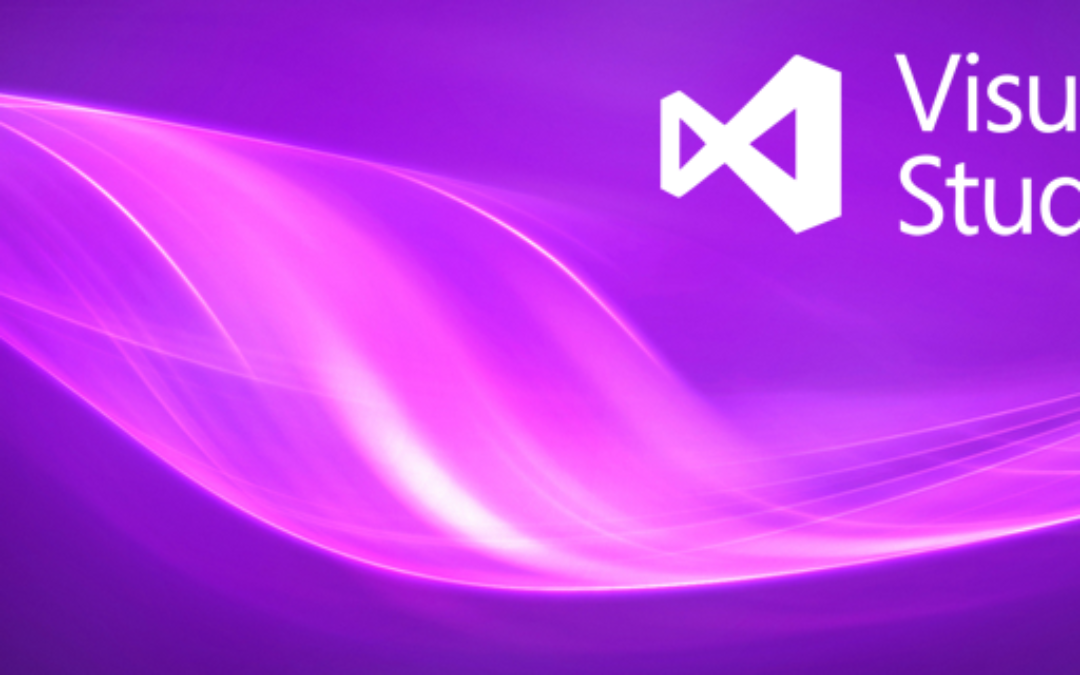 Instalacja Visual Studio 2017 – krok po kroku